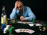 co je gambling ?